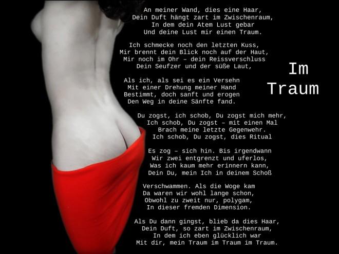 traum3