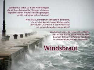 windsbraut