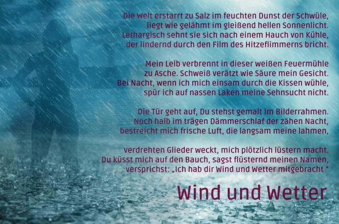 wind_und_wetter